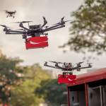 Cokedrones in Singapore
