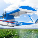 Flyox I - Singular Aircraft