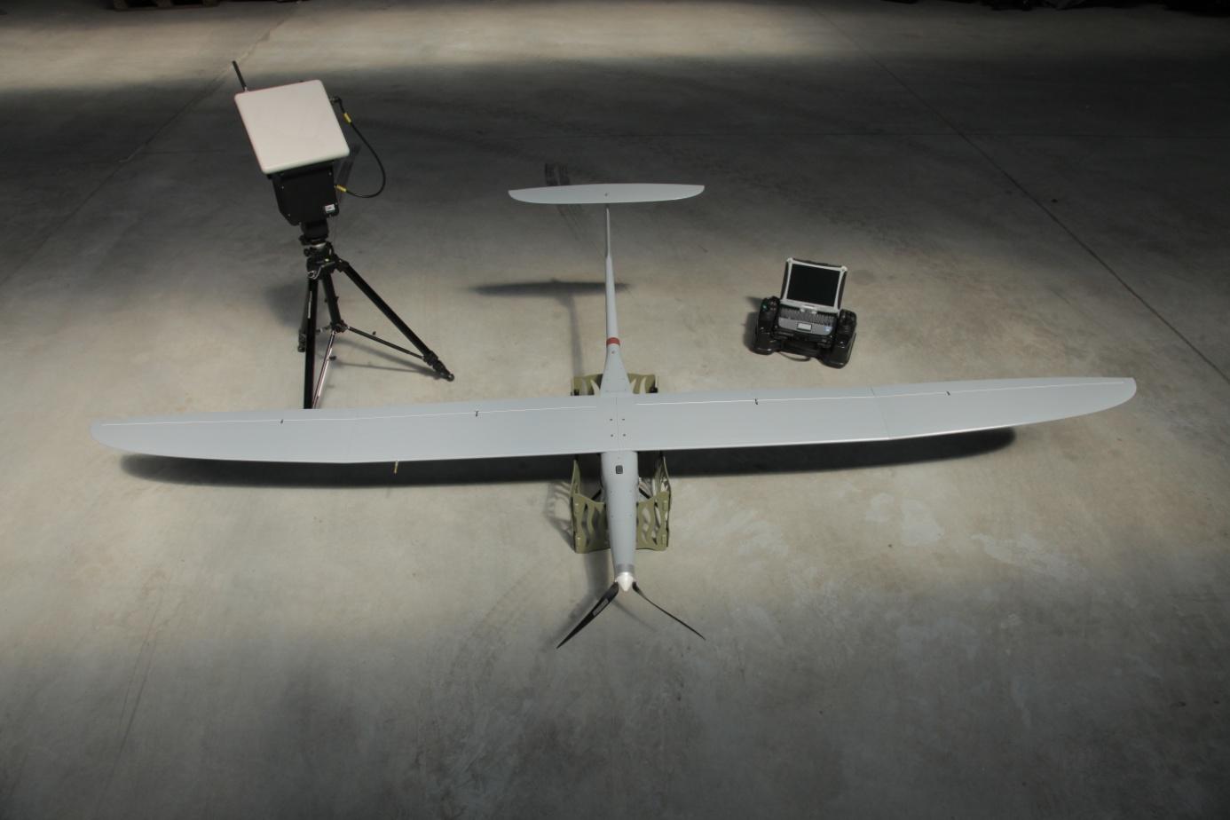 Zestaw FlyEye od WB Electronics