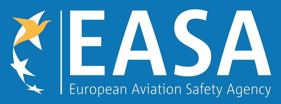 EASA - European Aviation Safety Agency
