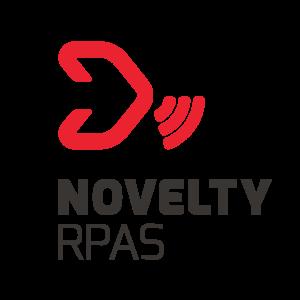 Novelty RPAS