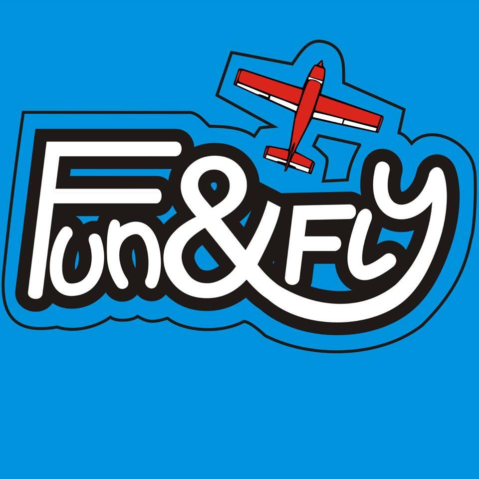 Funandfly.pl