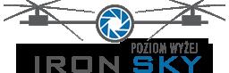 ironsky-logo