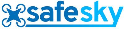 SafeSky