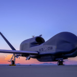Global Hawk Block 40 - NATO