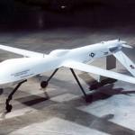 Predator MQ-1