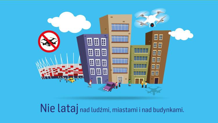 Źródło: http://latajzglowa.pl