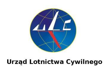 Urząd Lotnicwa Cywilnego
