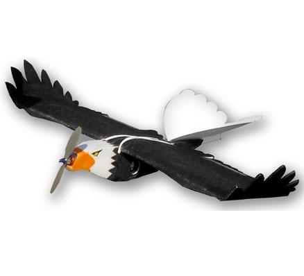 BirdXPeller