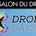 Drone Days 2016