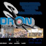 DRON Festiwal 2016