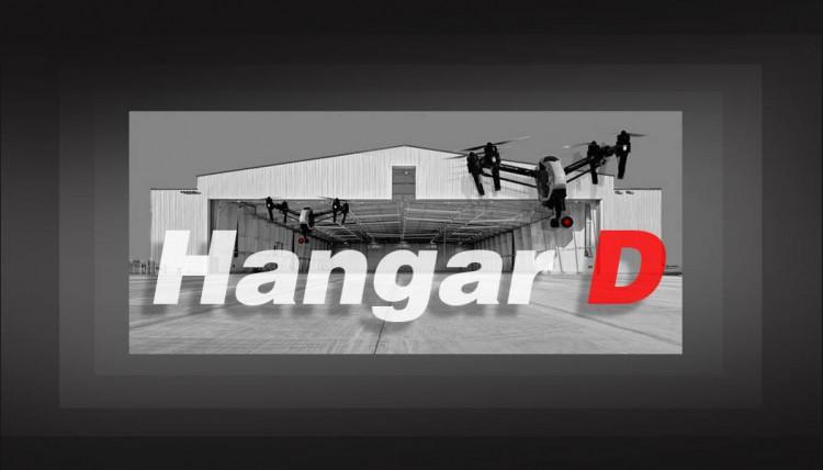 Hangar D