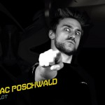 Mac Poschwald - World Drone Prix 2016 - Dubai