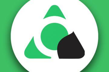KeyHelp - logo