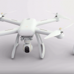 Dron Xiaomi MI