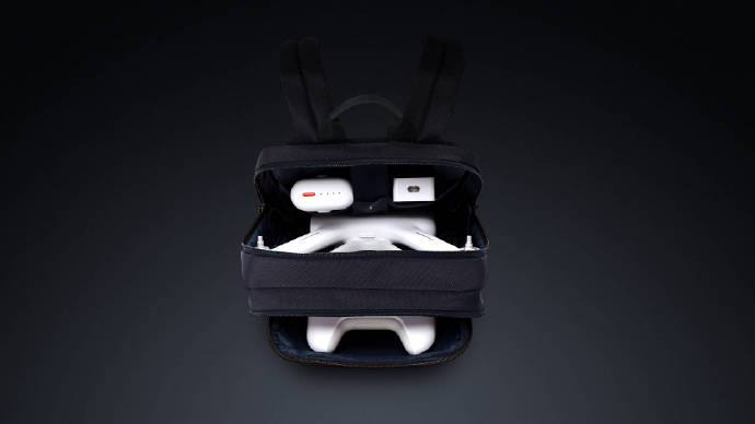 Torba na dron Xiaomi MI