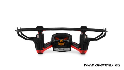 X-bee Drone 1.0 - Overmax.eu