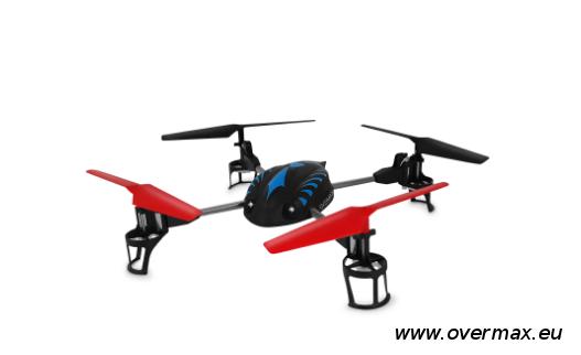 X-bee Drone 2.2 - Overmax.eu
