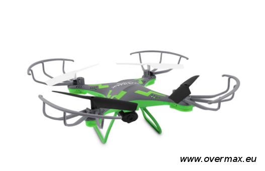 X-bee Drone 3.1 - Overmax.eu