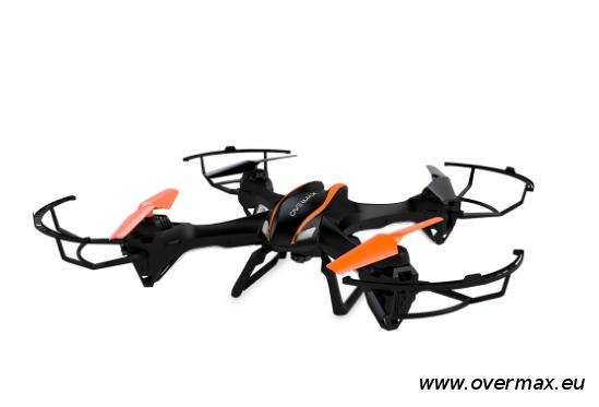X-bee Drone 5.1 - Overmax.eu