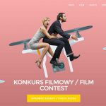 Drone Film Festival 2016
