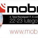Targi Mobile-IT 2017