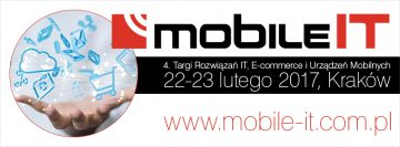 Targi Mobile-IT 2017