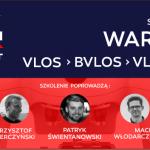 AirDron Polska Special Event 2