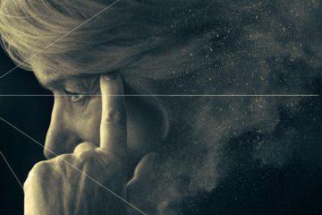 Niewidzialny wróg - Eye in the sky - film
