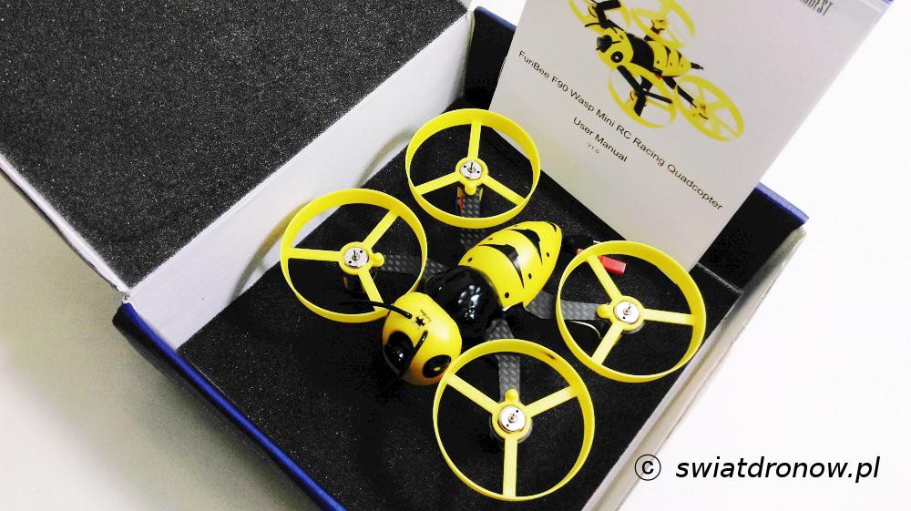 furibee-f90-swiatdronow-pl-003