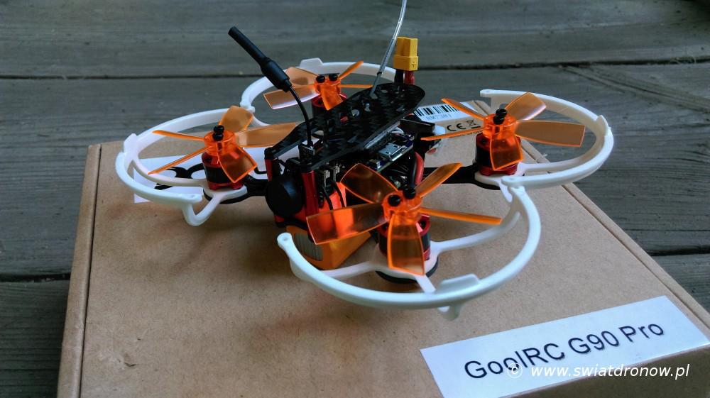 GoolRC G90 Pro - https://www.tomtop.com/