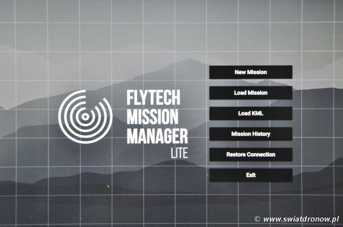 Birdie 2017 - FlyTechUAV