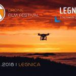 Drone Film Festival Legnica 2018