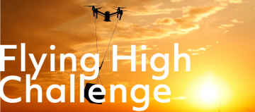 Flying High Challenge