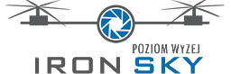 IronSky.pl