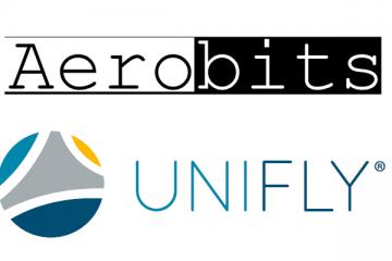 Aerobits podejmuje współpracę z Unifly
