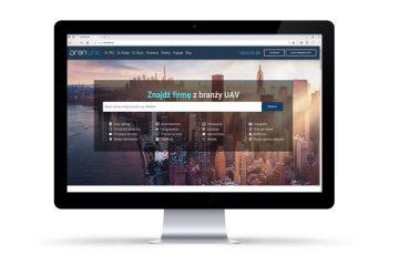 Dronlink.com