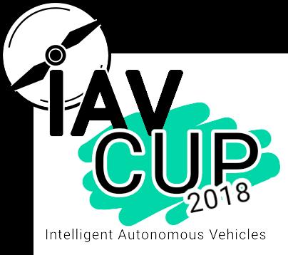 IAV CUP 2018 - 6 lipca 2018r. - boisko Centrum Sportu Akademickiego Politechniki Gdańskiej.