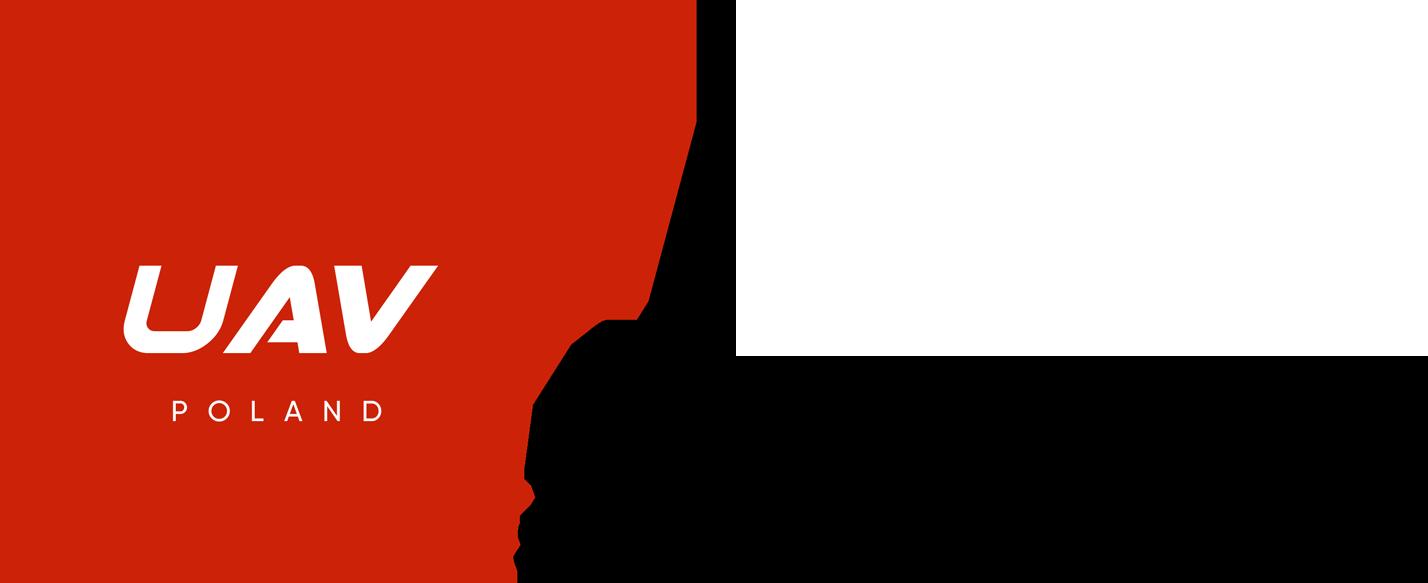PISB - UAV Poland