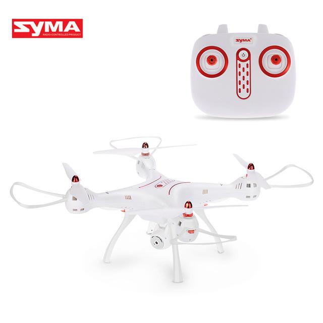 Syma X8SC