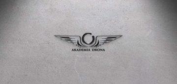 Akademia Drona Overmax - nowa edycja