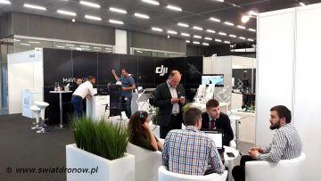 IDEa Targi Kielce - 21-22.06.2018