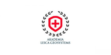 Akademia Leica Geosystems