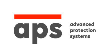 APS - Advanced Protections Systems
