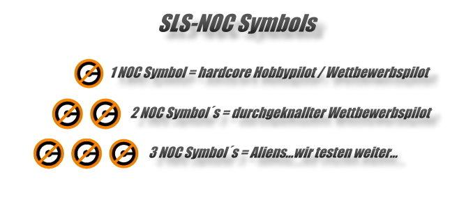 SLS NOC - https://www.gimmik.net/