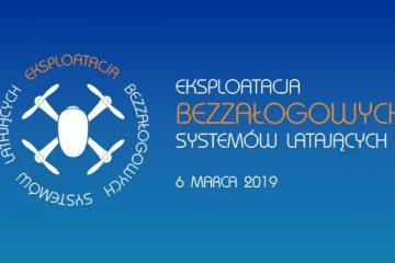 Eksploatacja BSL - konferencja naukowa, 06.03.2019 - Instytut Lotnictwa