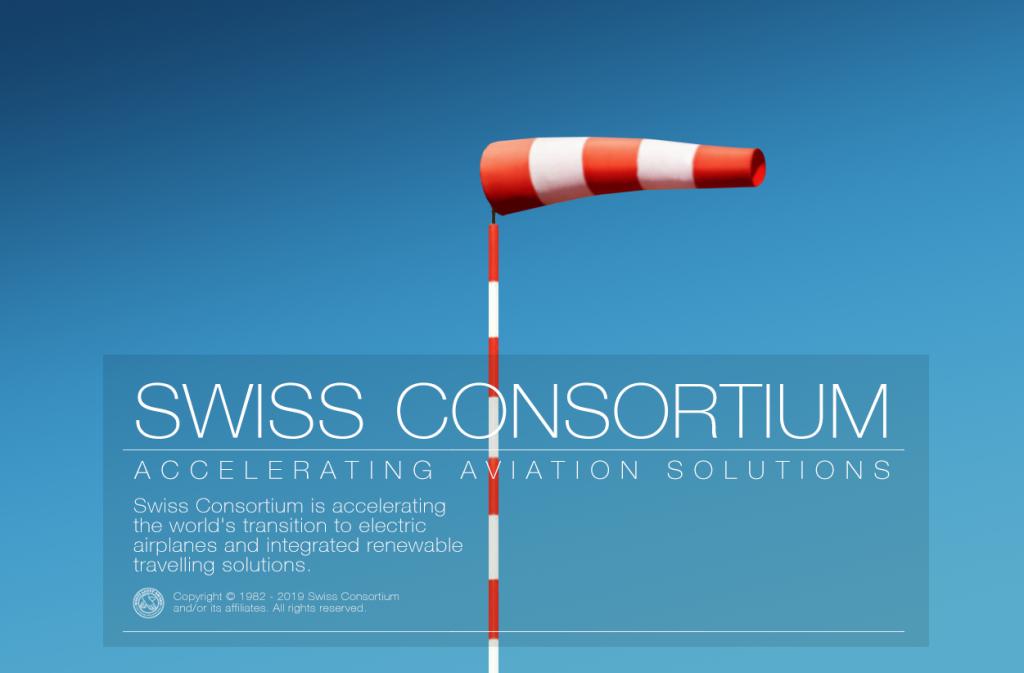 Swiss Consortium