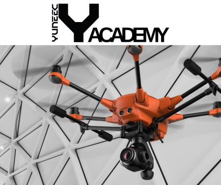 Yuneec Academy