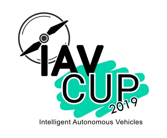 IAV Cup 2019