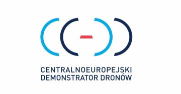 CEDD - logo